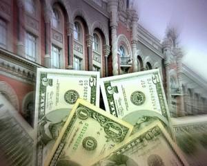 Нацбанк ограничил продажу валюты в одни руки