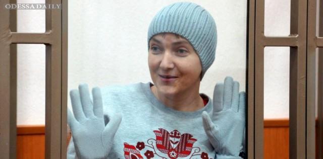 Освобождение Савченко предрешено, - адвокат