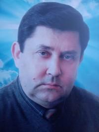 Леонид Штекель: Умер Анатолий Витковский