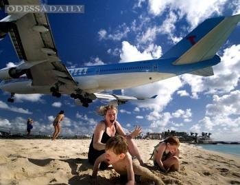 Лишь бы не перегреться: почему между авиакомпаниями и туроператорами возникли разногласия