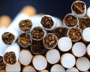 Минимальные цены на сигареты хотят отменить