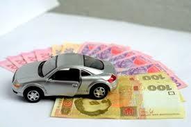 Украина решила ввести специальные пошлины на импорт в страну новых легковых автомобилей