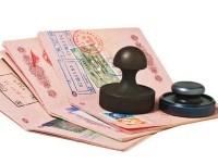 Вопрос о предоставлении безвизового режима Украине отложен до сентября