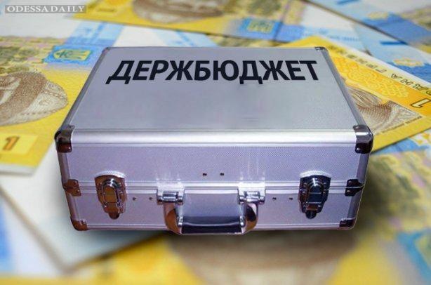 Кабмин внес в Раду законопроект о бюджетной децентрализации