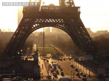 Во Франции жителям будут платить 11 тысяч долларов за переход на электромобили