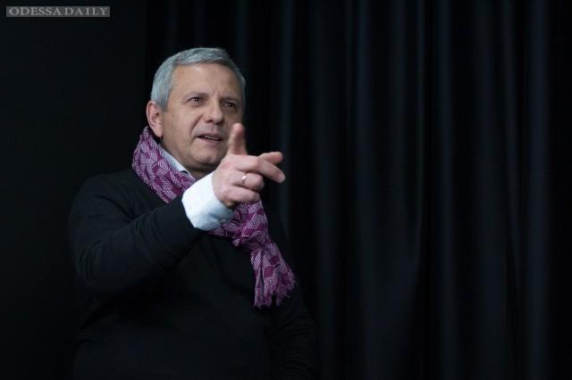 Олег Устенко: Зеленский способен повторить феномен Ющенко в Украине – экономист