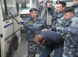 Дело раздельнянских палачей в погонах вернули на новое рассмотрение в Одессу: неужто посадят?