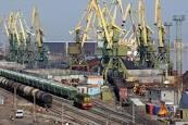 Вступили в силу измененные правила эксплуатации гидротехнических сооружений в портах