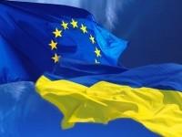 Порошенко назвал сроки предоставления Украине безвизового режима с ЕС