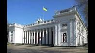 Общественное радио Одессы ДЮК FM: сессия Горсовета