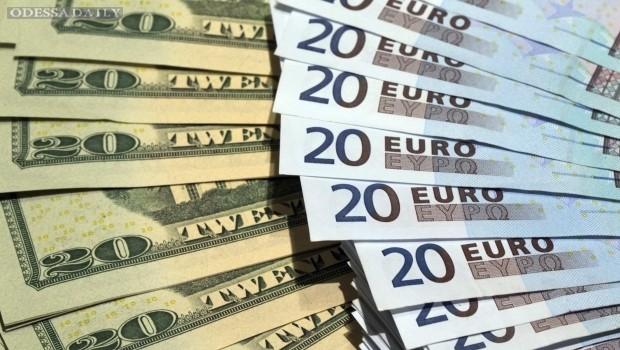 Goldman Sachs считает, что в июле Украина введет мораторий на выплату долгов
