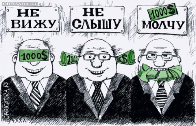 39% россиян одобряют закон о запрете въезда в США чиновников из «списка Магнитского». А сколько таких будет в Украине?
