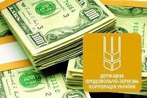 В аграрных госкомпаниях обнаружили растраты на 100 миллионов долларов