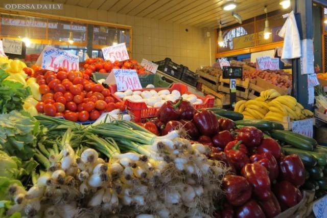 Цены в Одесской области за год выросли более чем на 27% - статистика