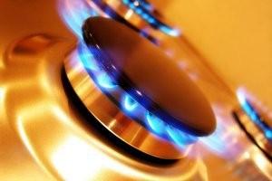 Вступило в действие постановление, которое отменило абонплату за газ