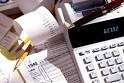 Минимальный размер налоговой социальной льготы в 2015 году составляет 609 гривен