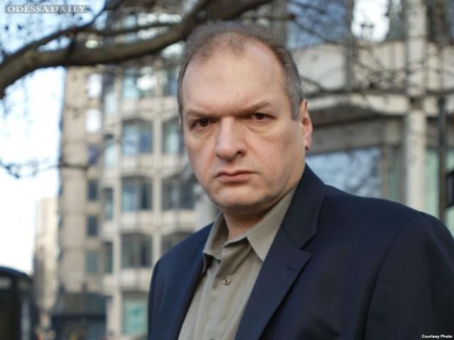 Юрий Фельштинский: Россию готовят к войне