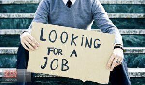 В Одессе средний размер пособия по безработице составляет почти 3 тысячи гривен, — Департамент труда и соцполитики