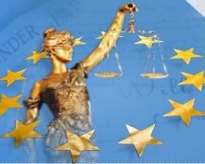 Доступности Генплана Днепропетровска будут добиваться в Евросуде