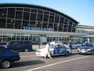 Аэропорт Борисполь раскрыл структуру пассажиропотока по авиакомпаниям