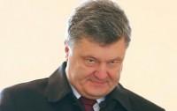 Запрет социальных сетей «В Контакте» и «Одноклассники» – произвол и самодурство!