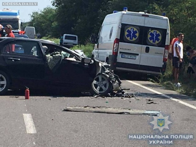 Владимир Гройсман: Восстанавливаем контроль соблюдения скорости на дорогах