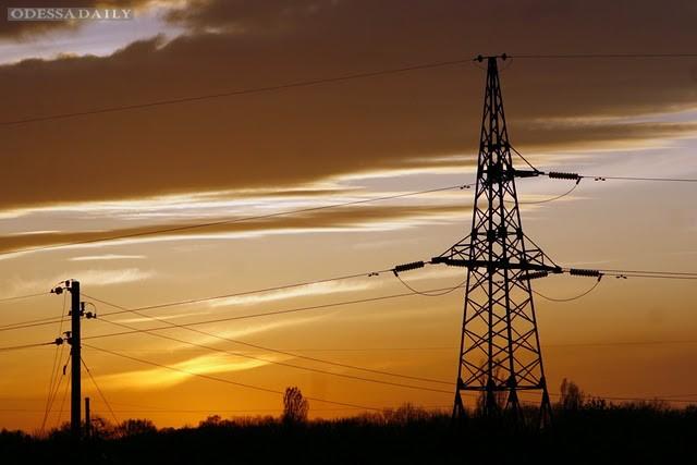 НКРЭКУ передумала повышать оптовую цену на электроэнергию с 1 апреля