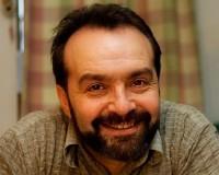 Виктор Шендерович: Инь и ян российского социального устройства. Дело Кокорина и Мамаева