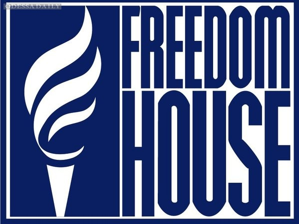 Это нецензура: Нацсовет ответил на объявление Freedom House по«Дождю»