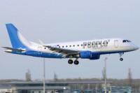Австрийская авиакомпания запустит самый короткий в мире международный рейс
