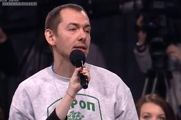 Путин рассказал о возможной судьбе Савченко