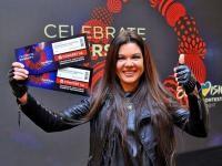 Скандал на Евровидении-2017: 2 тыс. билетов продано на непригодные места