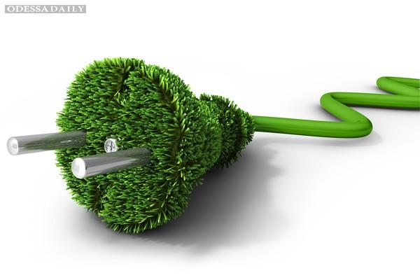 Инвестиционная привлекательность «зеленой» энергетики возрастает благодаря экологическим факторам