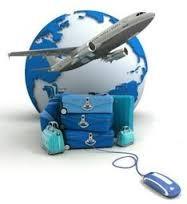 МАУ введет мобильную регистрацию на рейсы