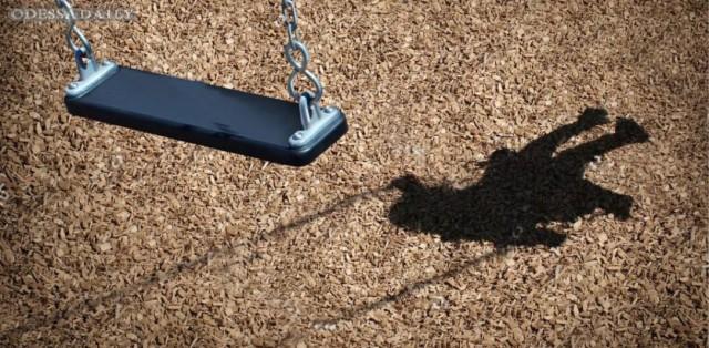 Полиция Донетчины ищет 37 пропавших без вести детей, - Аброськин