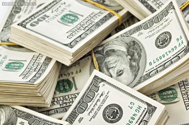 Россияне пытаются вывести капитал из РФ через Беларусь