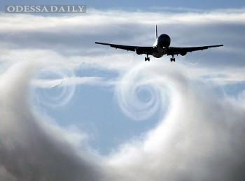 Коммерческие авиарейсы на солнечной энергии могут появиться в течение 20 лет