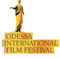 Представлена конкурсная программа юбилейного Одесского международного кинофестиваля