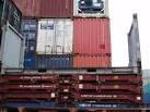 На Одесщине фиксируют сокращение времени пребывания автоконтейнеровозов в портах