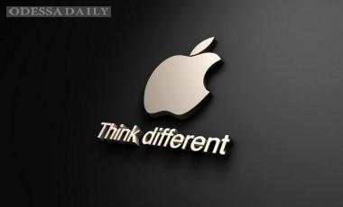 Apple выиграла суд в деле о патентах на антипиратское ПО