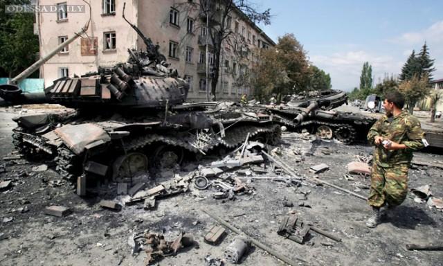 Более 3 млн жителей Донбасса нуждаются в гуманитарной помощи, – ООН