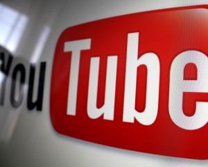 YouTube запустит 360-градусное видео