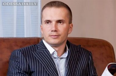 Янукович-младший продолжает вести бизнес на востоке Украины – губернатор Донецкой области