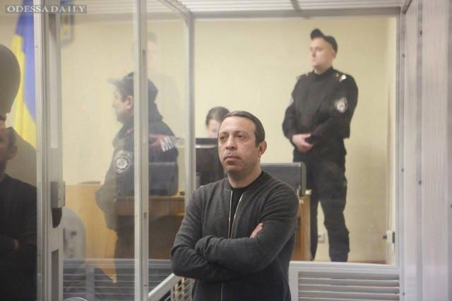 ГПУ опубликовала записи разговоров Корбана и копии расписок о выплатах депутатам