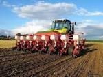 ЕБРР увеличит кредитование украинского агросектора до 200 миллионов евро в 2016 году
