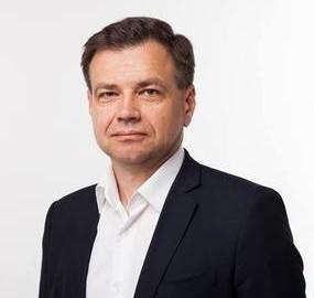 Назначен внештатный советник начальника облУВД