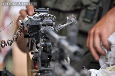 Конфликт на Донбассе может вспыхнуть с новой силой – ООН