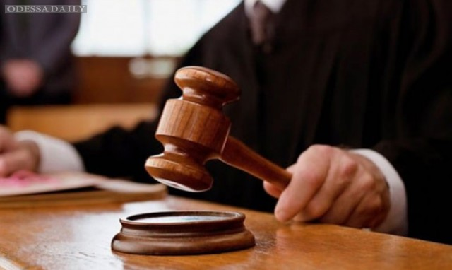 В Высших судах Украины насчитали 43 судьи-миллионера