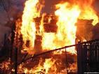 Короткое замыкание пожара стало причиной пожара