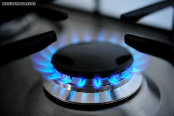 Кабмин готовит новое постановление по тарифам на газ: сколько придется платить украинцам